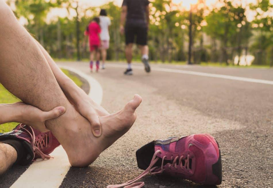 Kết quả cho thấy tác dụng của tổ yến có thể có tính chống viêm