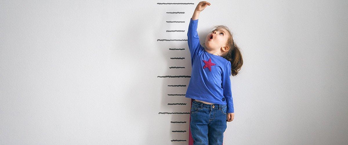 Công dụng của yến sào đối với trẻ là giúp trẻ tăng chiều cao