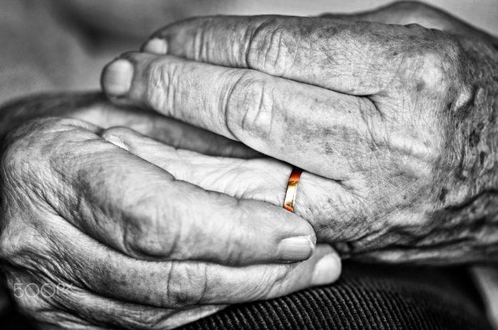 Ngày đặc biệt nhất trong lòng mỗi người mẹ đó là kỉ niệm ngày cưới