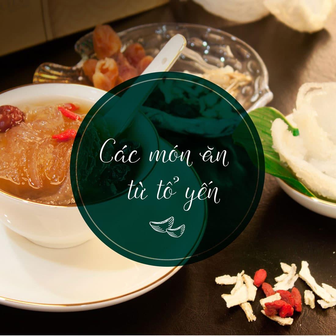 cac-mon-an-tu-to-yen-1
